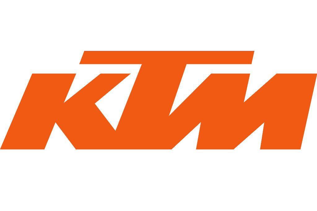 KTM - TOURELLA 28.3