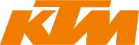 KTM katalógus 2016