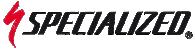 Specialized katalógus 2015